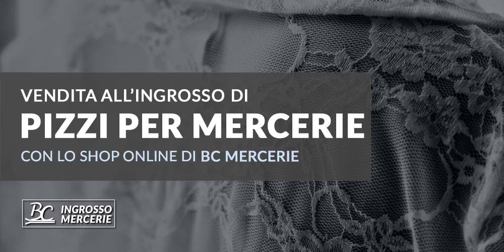 Vendita Pizzi E Merletti.Vendita All Ingrosso Di Pizzi Per Mercerie Bc Mercerie