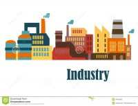 industrial4